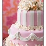 wedding cake1   Stay at Home Mum.com.au