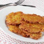 Homemade Hashbrowns   Stay at Home Mum