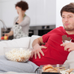 Ten Things My Wife Hates about Me | Stay At Home Mum