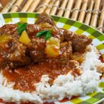 bigstock Indian Lamb Curry 211242403 | Stay at Home Mum.com.au