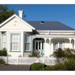 cute house1 | Stay at Home Mum.com.au