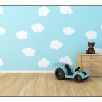 kids wallpaper1 | Stay at Home Mum.com.au