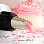 Making the Perfect Iced Cake | Stay at Home Mum.com.au
