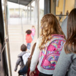 FREE PRINTABLE: Back-To-School Checklist