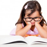 child reading | Stay at Home Mum.com.au