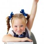school girl1 | Stay at Home Mum.com.au