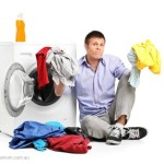 Ten Things I've Learned About Housework