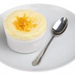Orange Pudding1 | Stay at Home Mum.com.au