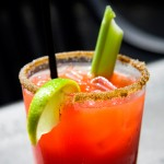 bloody mary cocktail | Stay at Home Mum.com.au