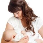 breastfeeding1 | Stay at Home Mum.com.au