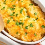 potato | Stay at Home Mum.com.au