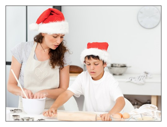 Why Preparing For Christmas Now Saves Time, Stress And Money |Stay At Home Mum