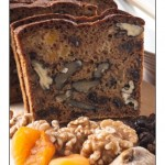 fig apricot bread1 | Stay at Home Mum.com.au