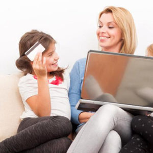 7 Tips to Teaching Teenagers about Credit Cards