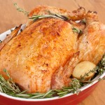 bigstock whole roasted stuffed turkey i 34029320   Stay at Home Mum.com.au