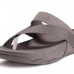 FitFlop Sling Sports Review | Stay at Home Mum