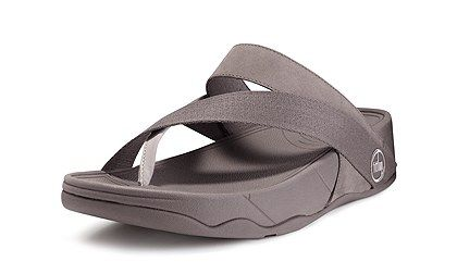 FitFlop Sling Sports Review