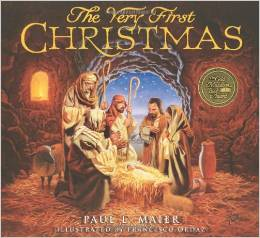 top 10 best christmas stories for kids stay at home mum - Classic Christmas Stories