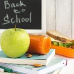 School Lunches   Stay at Home Mum.com.au