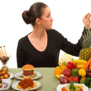 5 Weight Loss Myths You Might Be Believing