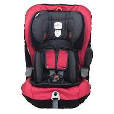 Britax Safe N Sound Maxi Rider | Stay at Home Mum