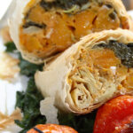 chicken parcels | Stay at Home Mum.com.au