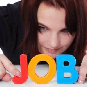 How To Use a Temp Agency to Find A Job