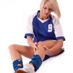 Athletic Injury Myths Busted | Stay at Home Mum