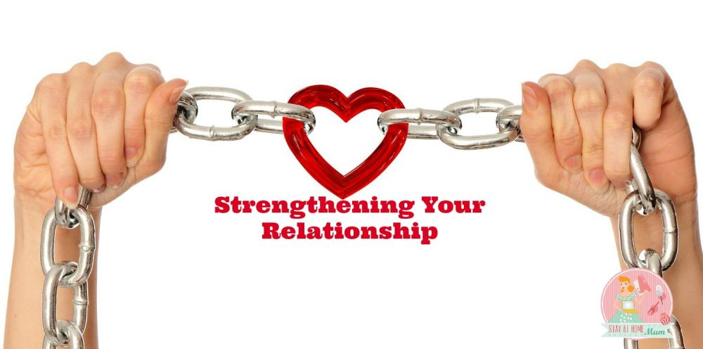 50 relationship quotes to strengthen your relationship
