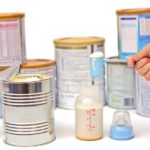 Decoding baby formula | Stay at Home Mum