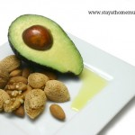 Good Fats and Bad Fats | Stay at Home Mum.com.au