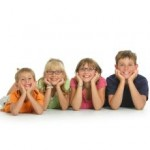 How Does Birth Order Affect Your Child   Stay at Home Mum