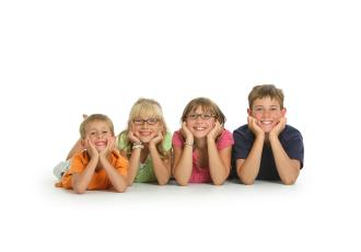 How Does Birth Order Affect Relationships