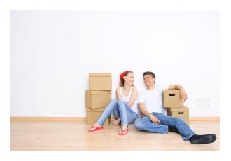 pros and cons of cohabitation And there are both good and bad points to living together before  by listing the  various pros and cons of living together before marriage.