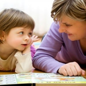 Slow Parenting Vs Concerted Cultivation Parenting: Which Style Do You Prefer?