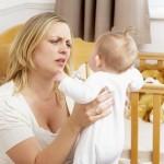 Postnatal Depression
