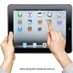 Tips for iPad Play   Stay at Home Mum.com.au