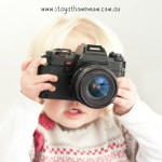 Tips to Taking a Good Photo of your Baby   Stay at Home Mum.com.au