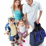 Top Ten Aussie Holiday Destinations   Stay at Home Mum.com.au