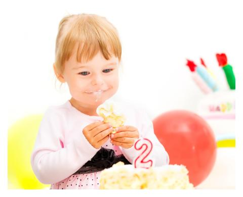 Catering for Kids Birthday Cakes at School | Stay at Home Mum