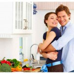 Pros and Cons of Living Together Before Marriage | Stay at Home Mum