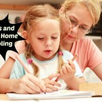 The Ins and Outs of Home Schooling