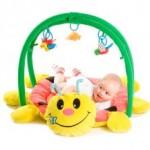 Newborn Babies and Equipment | Stay at Home Mum