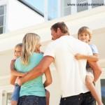 Bringing Back the Romance | Stay at Home Mum.com.au