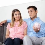 Financial Fighting1 | Stay at Home Mum.com.au