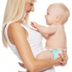 Life with a Baby   Stay at Home Mum.com.au