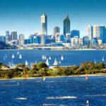 Perth Australia   Stay at Home Mum.com.au