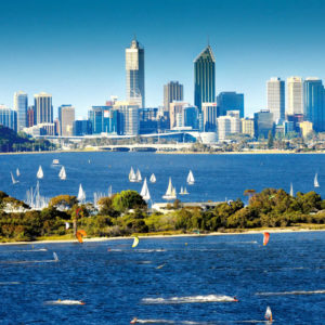 Best Family Holiday Activities in Western Australia