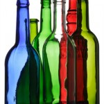 Ten Uses for Empty Wine Bottles | Stay at Home Mum.com.au