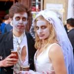 Wedding Theme | Stay at Home Mum.com.au
